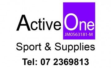 Activeone Sports & Supplies