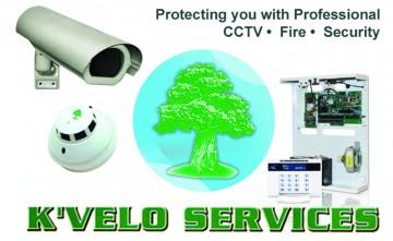 K'Velo Services