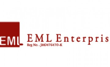 EML Enterprise