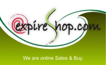 ExpireShop.Com