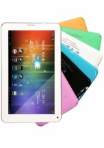 Ismart P1 Tablet 2G