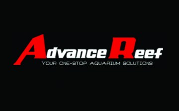 ADVANCE REEF SDN BHD