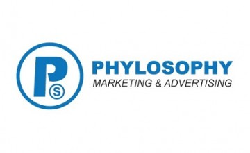 PHYLOSOPHY SYSTEM