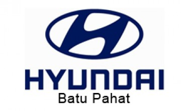 BP Auto Marketing Sdn Bhd