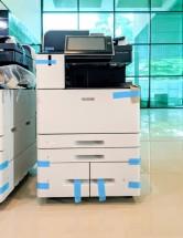 Multifunction Copier For Rent