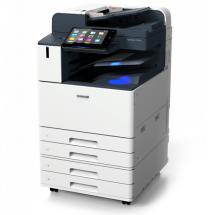 Multifunction Printer For Rent - FUJI XEROX