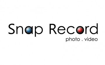 Snap Record Studio